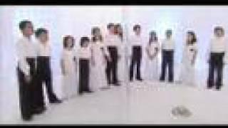 getlinkyoutube.com-Minik Dualar Grubu - Dört Güzeller Duası