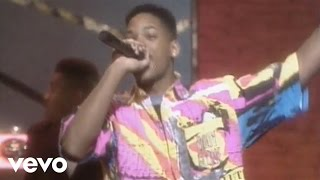 getlinkyoutube.com-DJ Jazzy Jeff & The Fresh Prince - Beatbox