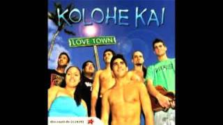 First True Love   Kolohe Kai