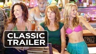 getlinkyoutube.com-Couples Retreat Official Trailer #1 - Vince Vaughn Comedy (2009) HD