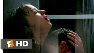 Fifty Shades Darker (2017) - The Answer is Yes Scene (9/10) | Movieclips
