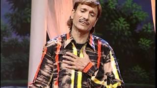 getlinkyoutube.com-Door Aao Kare Saare Shikwe Gile [Full Song] Bech Diya Dil Saste Mein