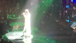 getlinkyoutube.com-Rhian Ramos and Glaiza De Castro Dreams Never End Full Performance - Habits & Marvin Gaye