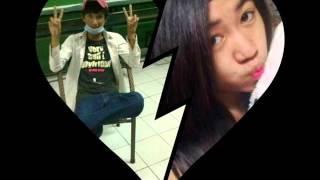 getlinkyoutube.com-Oun Tov Ban Ber Bong Denh ( Remix )