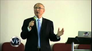 getlinkyoutube.com-Tema 1 - Homosexualidad y Familia - Pr. Stephen Bohr