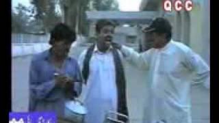 getlinkyoutube.com-Mushtaq Rana Nikami bhoon bhaan Arif Niazi Mianwali,
