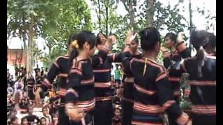 getlinkyoutube.com-jrai-soang tenh be ayong