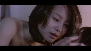 getlinkyoutube.com-【芸能人キス】堀北真希の懐かしい濃厚キスシーン!