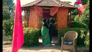 Punar Vivaha - Episode 466 - Best Scene