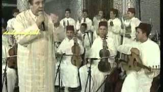 getlinkyoutube.com-Mohamed Bouzoubaâ - - la ilaha illa lah لا إلاه إلاّ اللّه