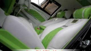 getlinkyoutube.com-Toyota Vios (VIP Look)