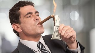 getlinkyoutube.com-The 20 Richest People Of All Time (No 1 Will Blow Your Mind) ✔