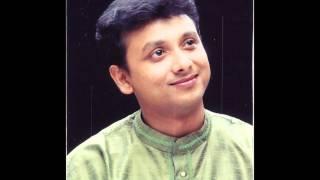 getlinkyoutube.com-Brahmamokate Unnikrishnan