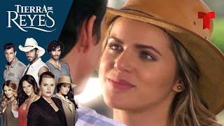 getlinkyoutube.com-Tierra de Reyes | Capítulo 1 | Telemundo