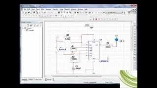 getlinkyoutube.com-curso de electrónica completo 11 de 13 - circuito integrado 555