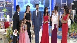 getlinkyoutube.com-Bayram Özel - İzzet Yıldızhan - 24 Eylül 2015