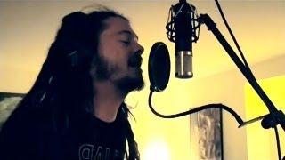 getlinkyoutube.com-SOJA - Rest of My Life (Official Video)
