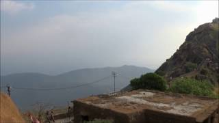 getlinkyoutube.com-Junagadh Girnar mountain View 1080p HD Video