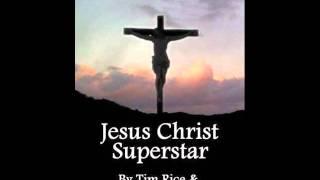 getlinkyoutube.com-Jesus Christ Superstar (1970) full cd