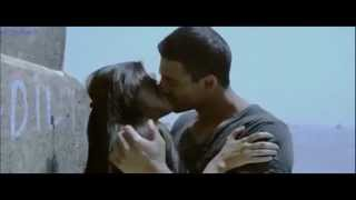 getlinkyoutube.com-Aditi Rao Hot Sexy Kissing and Bed Scenes