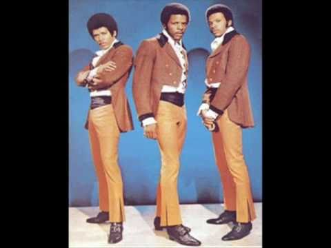 Delfonics- la la la,means I love you (oldies)