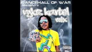 getlinkyoutube.com-Vybz Kartel Mix, 88 Tracks