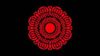 getlinkyoutube.com-Legend of Korra Red Lotus theme Metal cover by ForTiorI