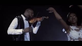 Blaze - Casamento (Video by Cr Boy, Nhabai)