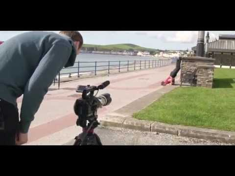 Will Sutton: Homefree - Behind the Scenes