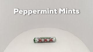 XXX Peppermint Mints width=
