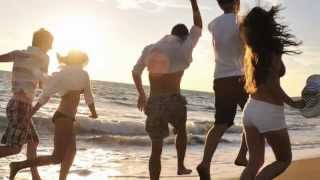 getlinkyoutube.com-The Beloved - Sweet harmony (with lyrics)