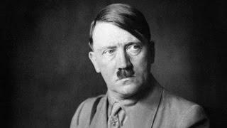 getlinkyoutube.com-National Geographic  - La doppia vita di Hitler
