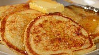 getlinkyoutube.com-احسن من السفنج و البغرير دخلو تذوقو خبز الماء في خمس دقائق سهل وسريع ناجح مليون بالمئة