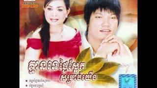 getlinkyoutube.com-RHM CD Vol.230