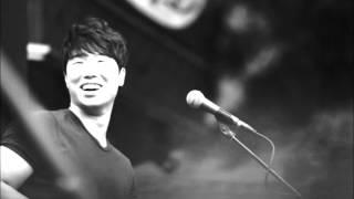 getlinkyoutube.com-김진호 (Kim Jin Ho) - 사람들