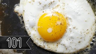 How-To-Cook-Perfect-Eggs-Every-Time width=