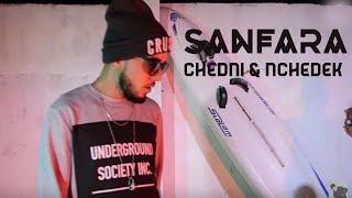 Sanfara - Chedni & Nchedek | شدني و نشدك