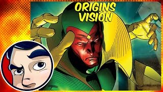 getlinkyoutube.com-Vision - Origins