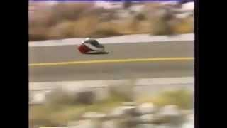 getlinkyoutube.com-Gravity Bikes - Palm Springs Aerial Tramway - GPV Race