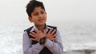 getlinkyoutube.com-فيديو كليب رج رج باري - عبد الله العزاوي #كناري HD