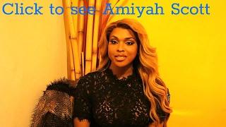 getlinkyoutube.com-SPOTLIGHT WITH AMIYAH SCOTT PART 1