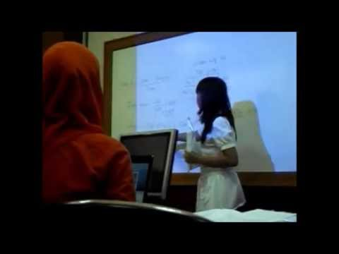 Kuliah Bu Asri 5Apr2014 part1