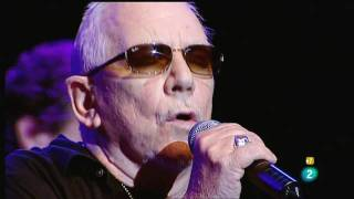 getlinkyoutube.com-Eric Burdon & The Animals - House of the Rising Sun (Live, 2011) HD ♥♫ 50 YEARS & counting