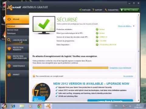 Генератор ключей для аваст интернет секьюрити 7?