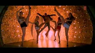 Apne Jahanke [Full Song]   Waqt- The Race Against Time  Akshaye Kumar width=