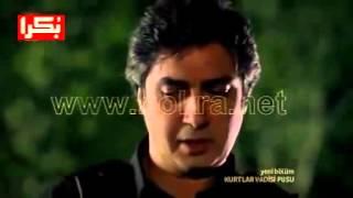 getlinkyoutube.com-وادي الذئاب الجزء 7 السابع الحلقة 3 مدبلج بالعربية