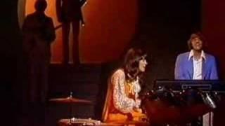 getlinkyoutube.com-Close To You: The Story of The Carpenters (2002 BBC Doc Pt5)