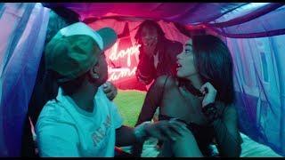 Famous Dex - Pick It Up feat. A$AP Rocky [Official Video]