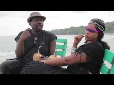 (New Reggae Videos)  - One Time - By DaddyMuss - African Music 2013, New Reggae Music 2013