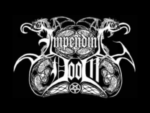 Hellhammer de Impending Doom Letra y Video